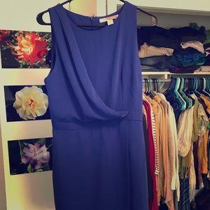 Dresses & Skirts - Forever 21 Dress Size M